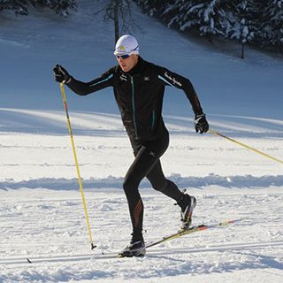 skieur2